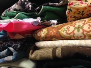 Apna Ghar Counselling Fabrics